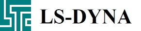 Logotipo LS-DYNA