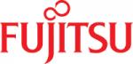 logotipo Fujitsu