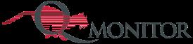 Logotipo Q-Monitor