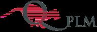 Logotipo Q-PLM