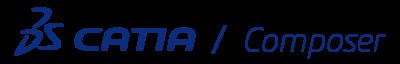 LogoComposerVertical